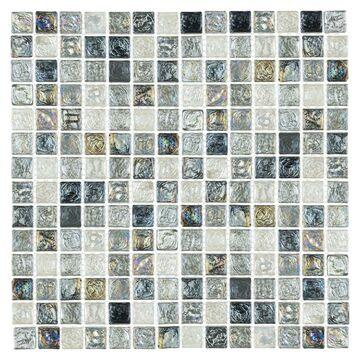 Mozaiki Leroy Merlin