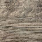 Panel kuchenny ścienny 65 x 420 cm dąb marimba 441W Biuro Styl