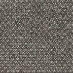 Wykładzina dywanowa KOMET szarobrązowy 4 m