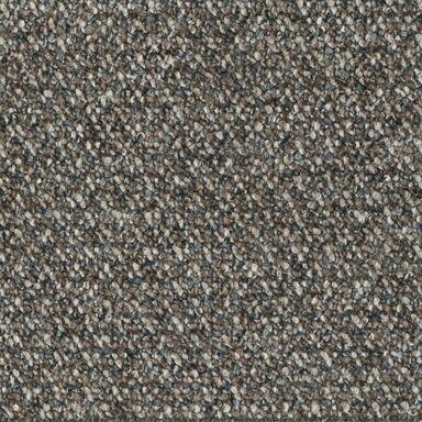 Wykładzina dywanowa na mb KOMET szarobrązowy 4 m
