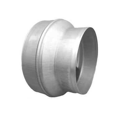 Redukcja do kanału wentylacyjne 200/160 mm SPIROFLEX
