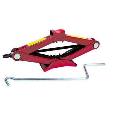 Podnośnik hydrauliczny 46911 PROLINE