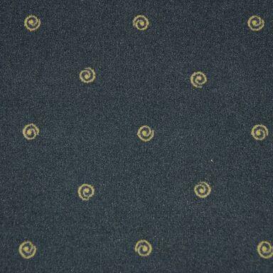 Wykładzina dywanowa CHIC szara 4 m