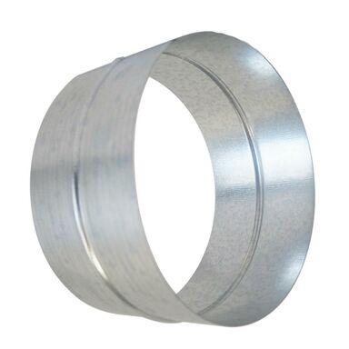 Nypel 200 mm SPIROFLEX