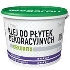 Klej do płytek DEKORFIX 5 kg MEGARON