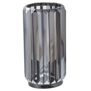 Lampa stojąca VILLA DARK ORIVA