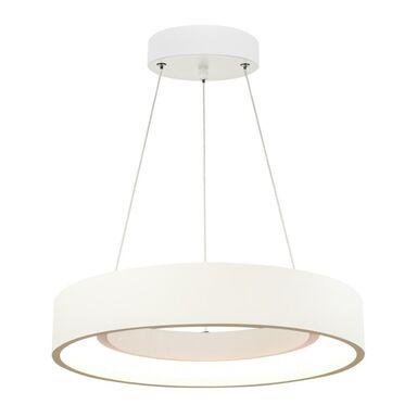 Lampa wisząca LED BODO  3000 K 1200 lm  IL MIO