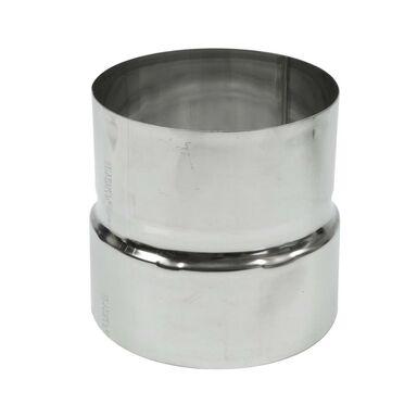 Redukcja NIERDZEWNA 130/110 mm SPIROFLEX