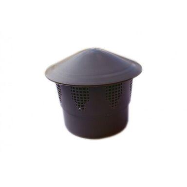 Wywiewka kanalizacji zewnętrznej 160 mm POLIPLAST