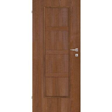 Skrzydło drzwiowe KORA 90 Lewe CLASSEN