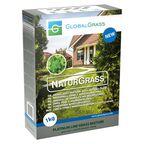Trawa dekoracyjna z mikrokoniczyną NATURGRASS 1 kg GLOBAL GRASS