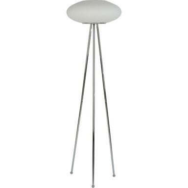 Lampa Podłogowa Gala 909 Tk Lighting