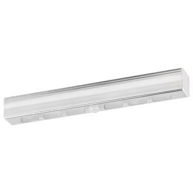Lampka LED MERIDA 4,5 V 0,85 W IP20: brak ochrony INSPIRE