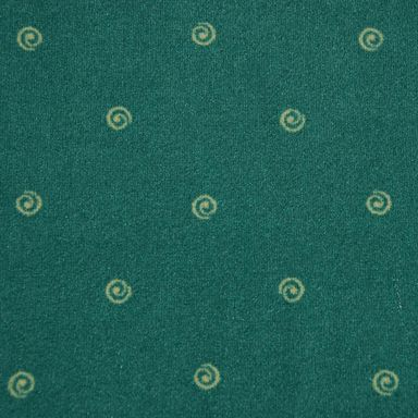 Wykładzina dywanowa CHIC 32 BALTA