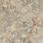 Gres szkliwiony CORFU 60 x 60  ABSOLUT KERAMIKA