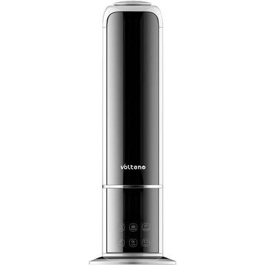 Nawilżacz powietrza 6.5 L VO3001