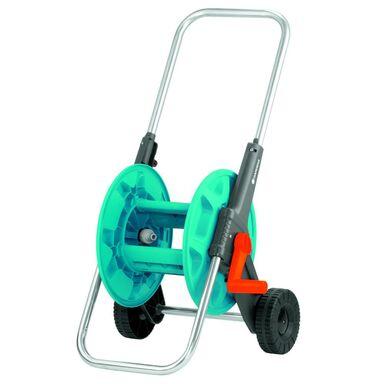 Wózek na wąż ogrodowy 50 CLASSIC GARDENA