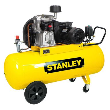Kompresor olejowy 11B 200 L 200 STANLEY