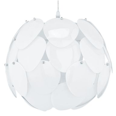 Lampa wisząca PUZZLE TRIO LIGHTING INTER