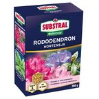 Nawóz do rododendronów OSMOCOTE 0,3 kg SUBSTRAL