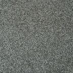 Wykładzina dywanowa SUPER FRYZ szara 4 m