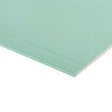 Płyta gipsowo - kartonowa STANDARDOWA 900 x 600 x 12,5 KNAUF
