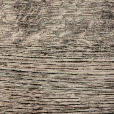 Panel kuchenny ścienny 120 x 420 cm dąb marimba 441W Biuro Styl
