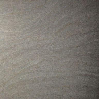 Panel dekoracyjny kuchenny LAMINOWANY 65X420 CM TENERIFE 726L BIURO STYL