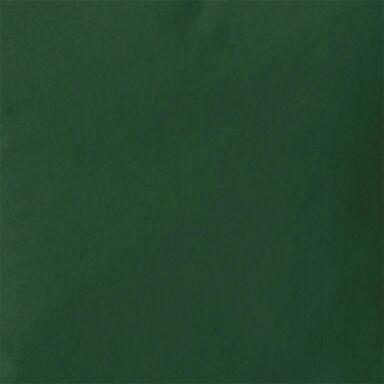 Tkanina na mb X-Mas zielona szer. 140 cm