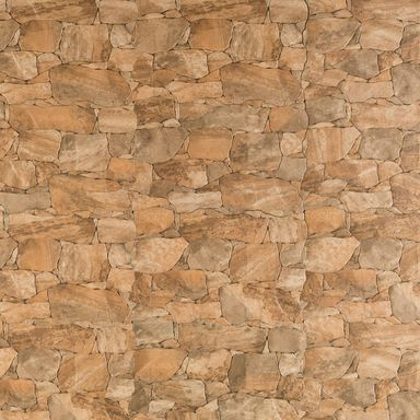 Gres BANCAL NATURAL 32 x 48 cm ECOCERAMIC