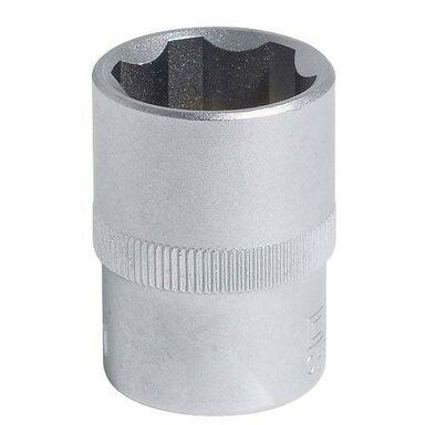 """Nasadka 6-kątna 6 mm 1/4"""" 65995573 DEXTER"""
