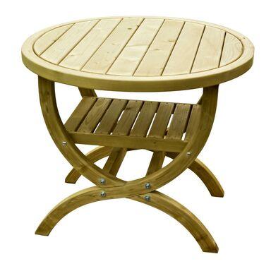 Stół ogrodowy MADURA 91 x 96 cm