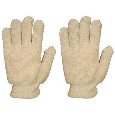 Rękawice ochronne do wysokich temperatur rozmiar uniwersalny