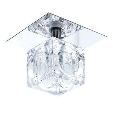 lampy halogenowe sufitowe leroy merlin