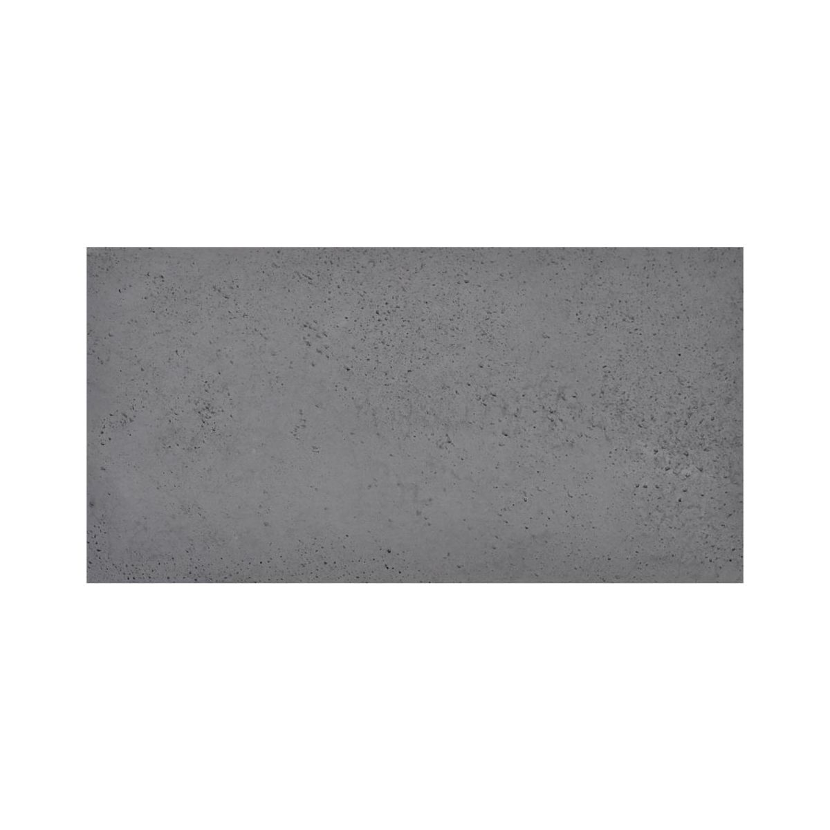 Beton Architektoniczny Szary 30 X 60 Cm 5 Szt Steinblau Kamien Elewacyjny I Dekoracyjny W Atrakcyjnej Cenie W Sklepach Leroy Merlin