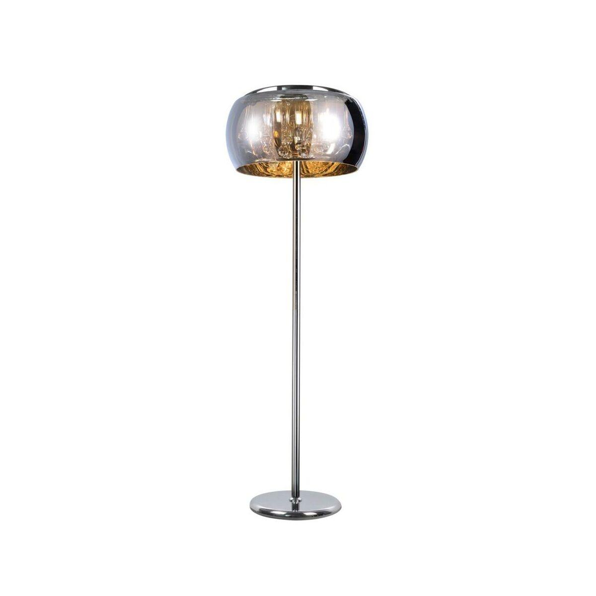Lampa Podłogowa Romeo G9 Il Mio