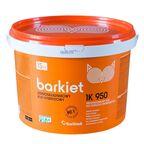 Klej jednoskładnikowy do podłóg drewnianych BARKIET 15 kg BARLINEK