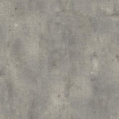Wykładzina PCV ATLANTIC ZINC szara beton 3 m