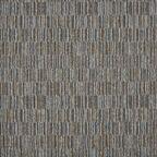 Wykładzina dywanowa Logos szarobeżowa 4 m