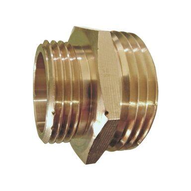 "Nypel redukcyjny 23M 30 mm (1 1/4"")|25 mm (1"") BOUTTE"