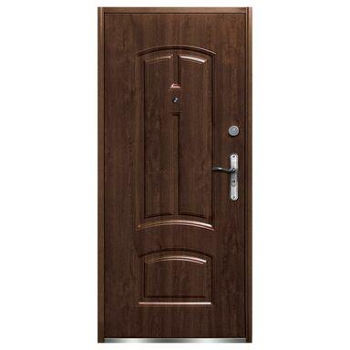 Drzwi wejściowe RA-041  lewe 85