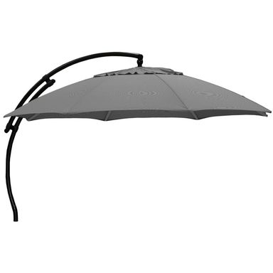 Parasol ogrodowy Easy Sun