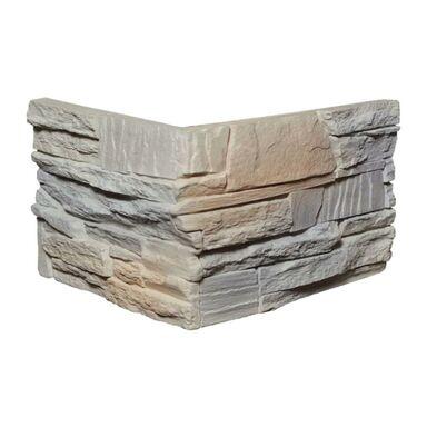 Narożnik elewacyjny betonowy Elbrus Max-Stone