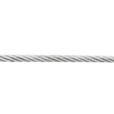 Linka stalowa 95 kg 3 mm x 80 m Standers