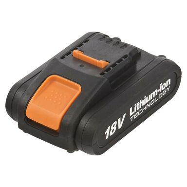 Akumulator ONE 18V 2AH  18 V  2.0 Ah DEXTER POWER