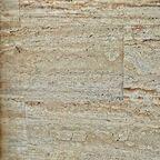 Kamień naturalny DECOR ROMANO 60 x 30 cm MARMI-DECOR