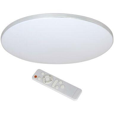 Plafon LED