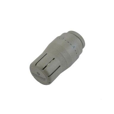 Głowica termostatyczna M30 x 1,5 DIAMANT MAT STONE SCHLOSSER