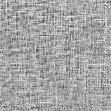 Obrus na stół Lino szary 110 x 170