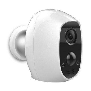 Kamera zewnętrzna WiFi C3A EZVIZ